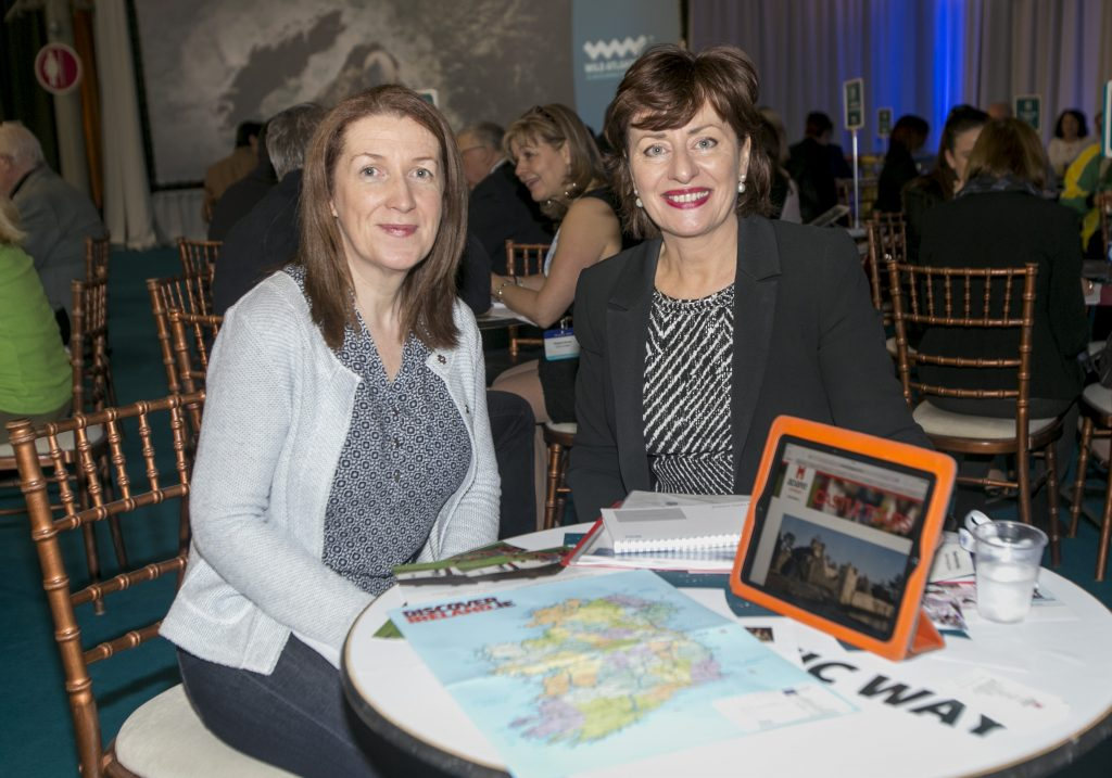 Meitheal at the RDS, Day 2 Iain White/Fennell Photography Fennell Photography 2016